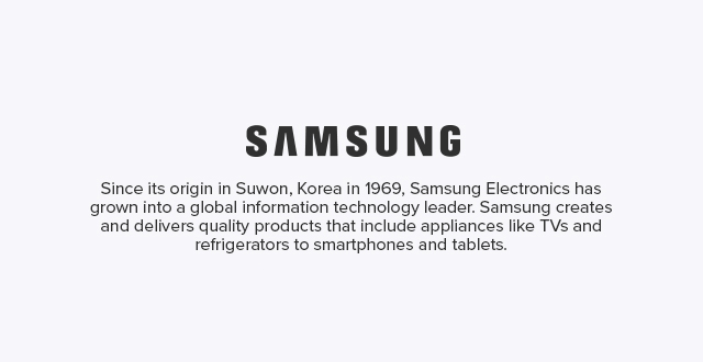 Samsung online store   Shop online for Samsung products in