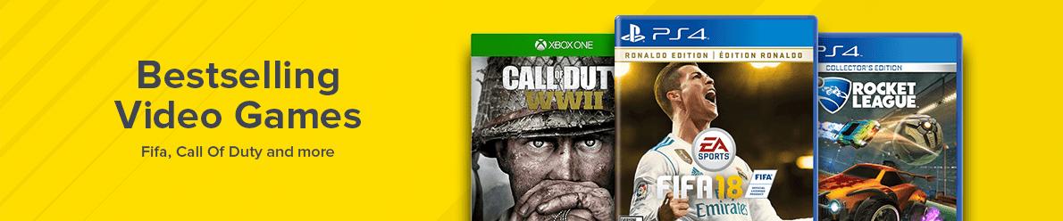 /bestselling-videogames