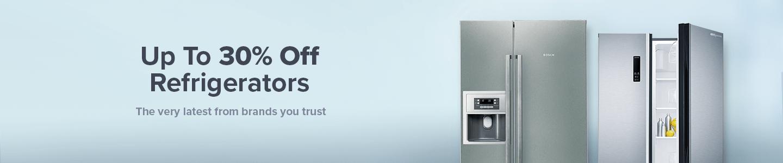 /home-and-kitchen/home-appliances-31235/large-appliances/refrigerators-and-freezers/refrigerators/hitachi/lg/samsung