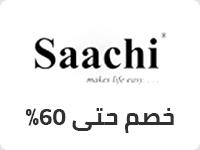 /saachi