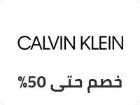 /calvin_klein
