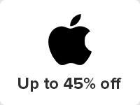 /apple