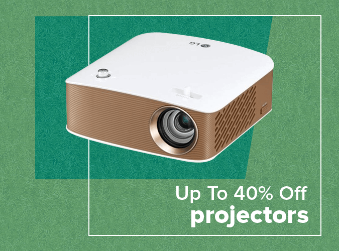 /electronics-and-mobiles/television-and-video/projectors