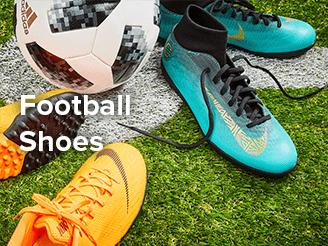 /football-shoes