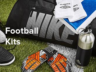 /football-shop