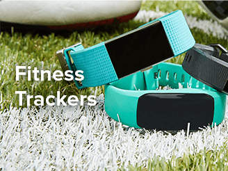 /sports-and-outdoors/exercise-and-fitness/fitness-technology