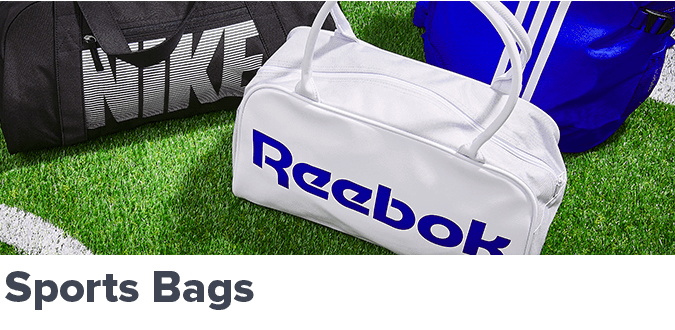 /sports-bags