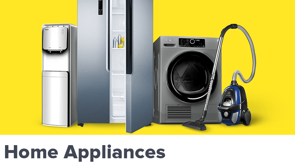 /home-appliances