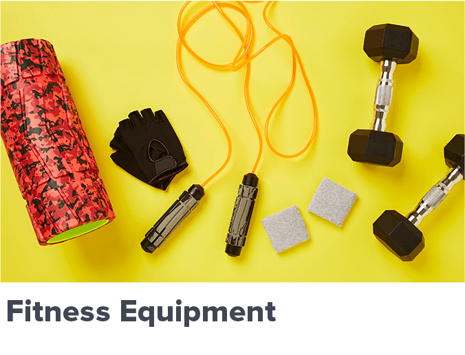 /gym-equipment-store