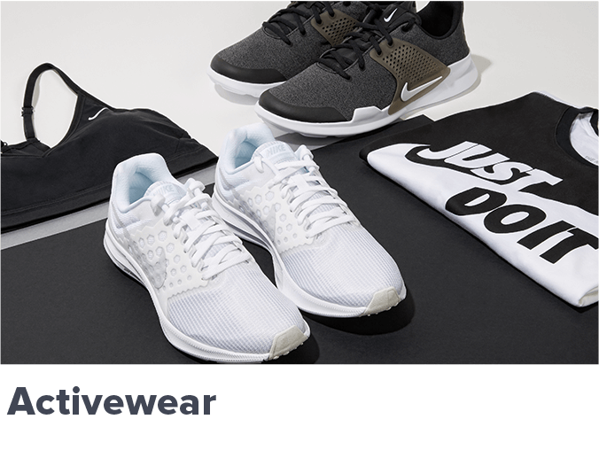 /activewear-clothes