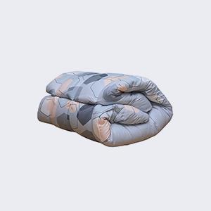/bedding-16171