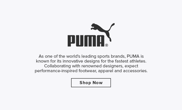 32704e460f8 Puma online store | Shop online for Puma products in Dubai, Abu ...