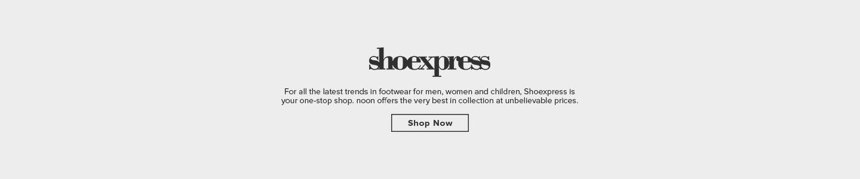 /shoexpress-store
