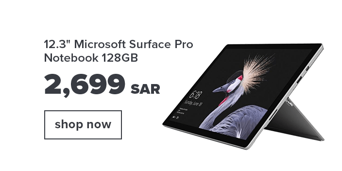 /surface-pro-notebook-2017-with-12-3-inch-display-core-m3-processor-4gb-ram-128gb-ssd-black/N14449462A/p