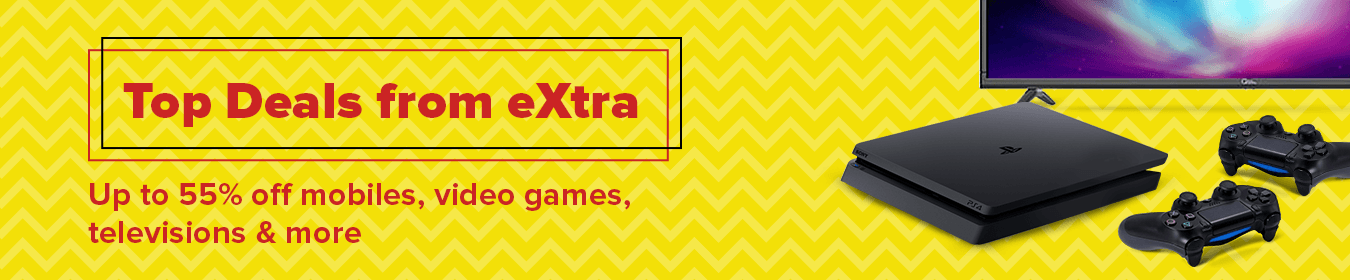 /extra-store