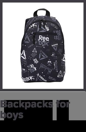 /boys-backpacks