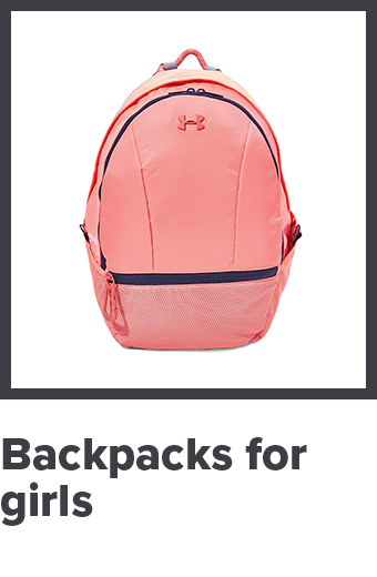 /girls-backpacks