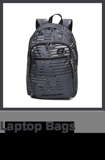 /laptop-bags