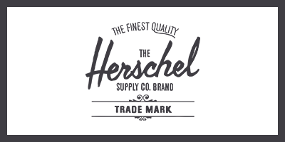 /fashion/luggage-and-bags/herschel