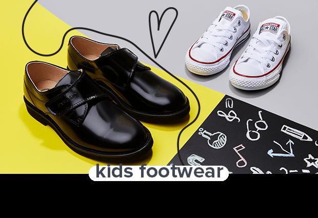 /kids-footwear?f[price][min]=100&f[price][max]=1680