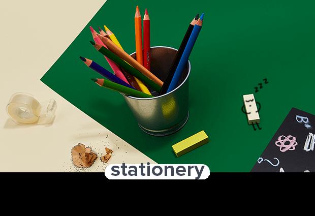 /stationery