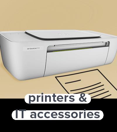 /bts-printer-acc
