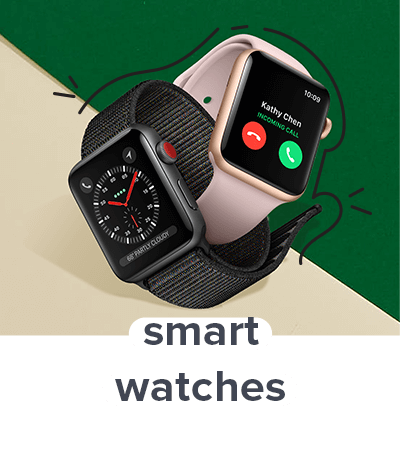 /electronics-and-mobiles/mobiles-and-accessories/accessories-16176/smart-watches-and-accessories