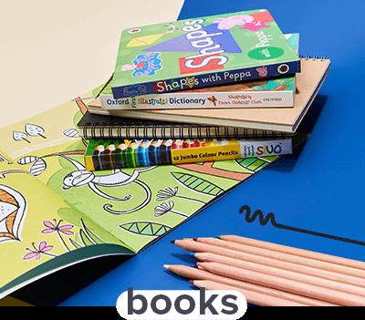 /books