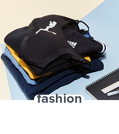 /fashion/women-31229/clothing-16021/activewear-clothes