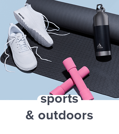 /sports-outdoors