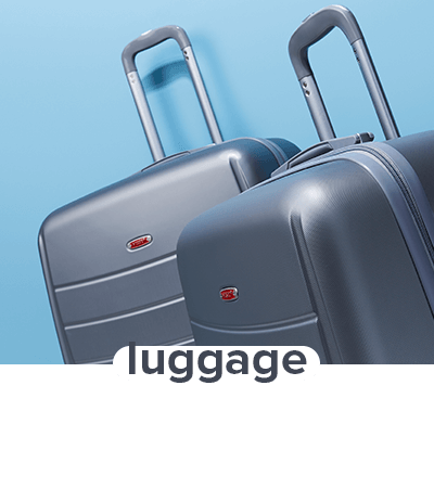 /fashion/luggage-and-bags/luggage-18344?f[price][min]=9&f[price][max]=299