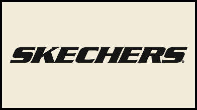 /fashion/luggage-and-bags/backpacks-22161/skechers