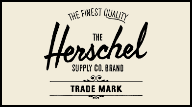 /fashion/luggage-and-bags/backpacks-22161/herschel