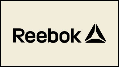 /fashion/luggage-and-bags/backpacks-22161/reebok