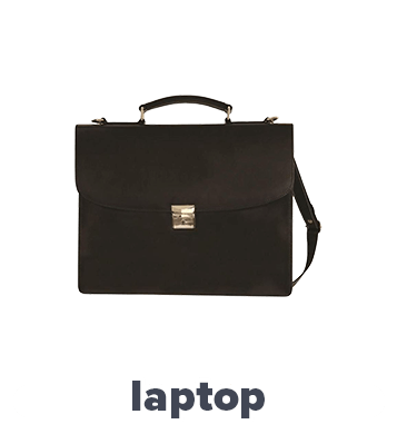 /fashion/luggage-and-bags/laptop-bags-and-cases