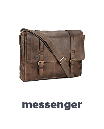/fashion/luggage-and-bags/messenger-bags-25143?q=luggage