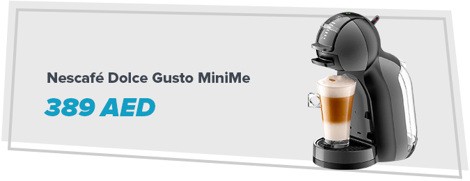 /dolce-gusto-coffee-machine-minime-black-piano-black/N12839548A/p