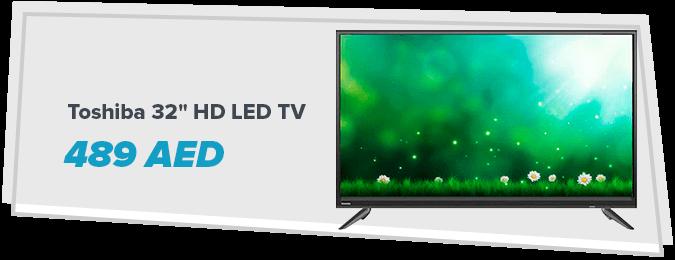 /32-inch-hd-led-tv-32s1710ee-black/N12828388A/p