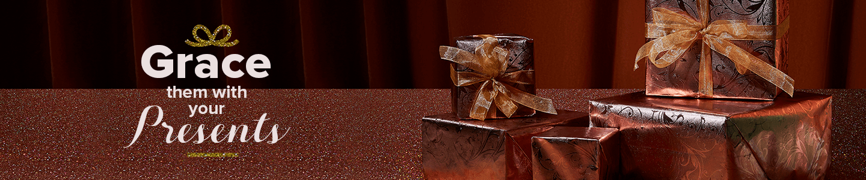/gifting