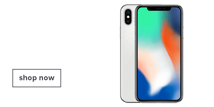 /iphone-x-with-facetime-space-gray-256gb-4g-lte/N12311050A/p?o=d5af320cc8ec9c9b
