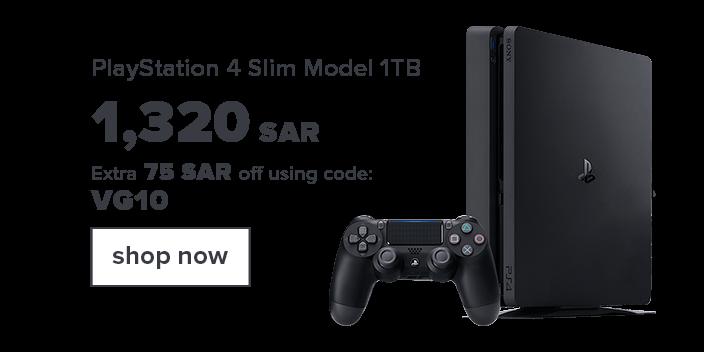 /playstation-4-slim-new-model-1tb/N11825483A/p