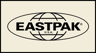 /fashion/luggage-and-bags/eastpak