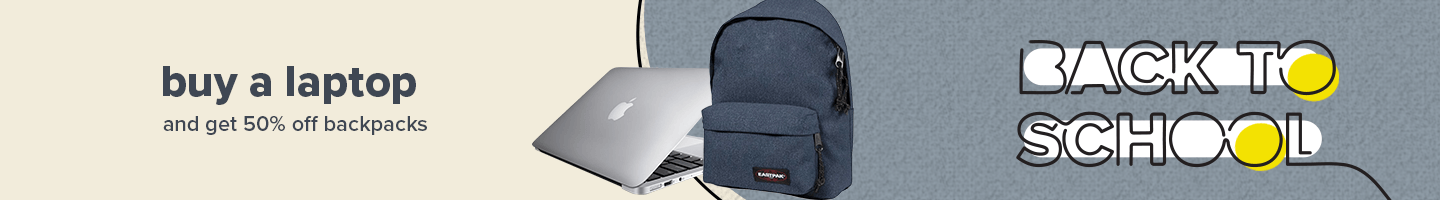 /laptop-backpack