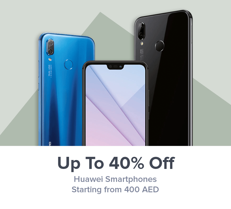 Mobiles | Online shopping in Dubai, Abu Dhabi and all UAE
