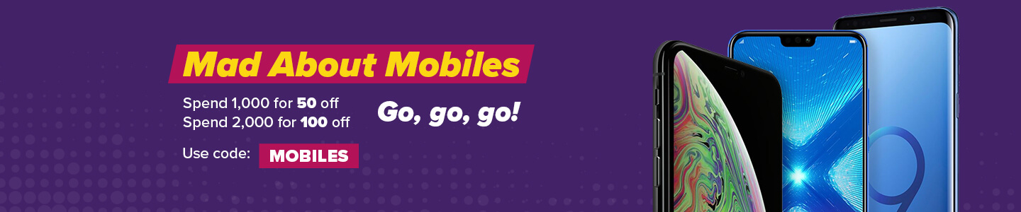 /daily-mobile-deals