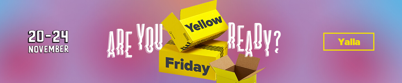 /yellow-friday