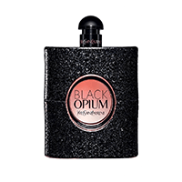 fad6975b4 /beauty-and-health/beauty/fragrance/yves_saint_laurent?f[is_fbn