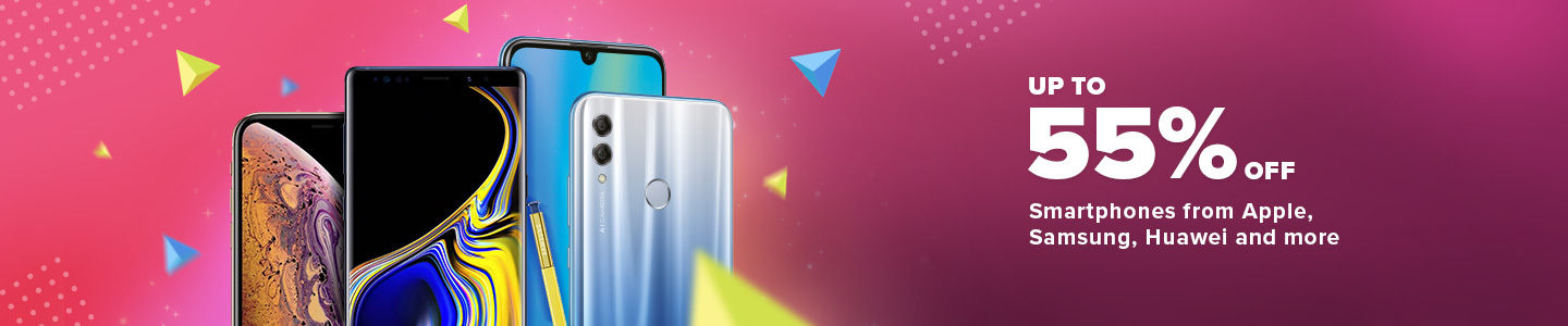 /mobiles-promotion