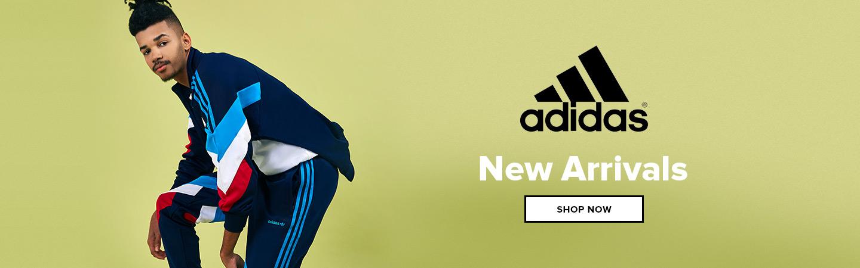 /fashion/men-31225/adidas-ss19