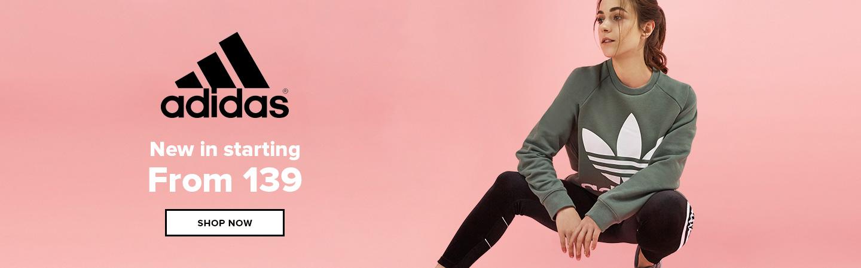 /fashion/women-31229/adidas-ss19